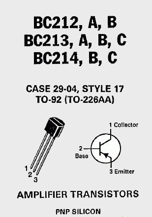 bc212