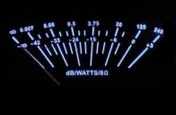 Стрелочный индикатор