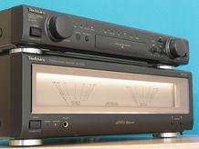 Аудио 80-х